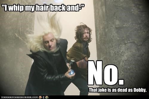 For Sirius Pop Culture Funny Celebrity Pictures