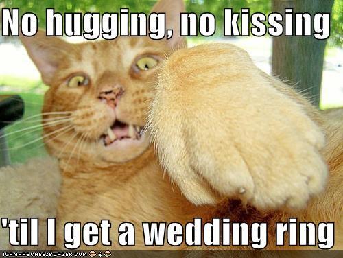 Image Tagged In Kid No Kiss Kiss Kids Image Sharing