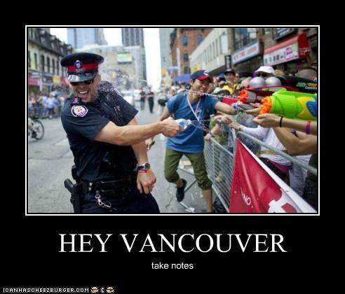 Politics Police Page 6 Political Memes Cheezburger