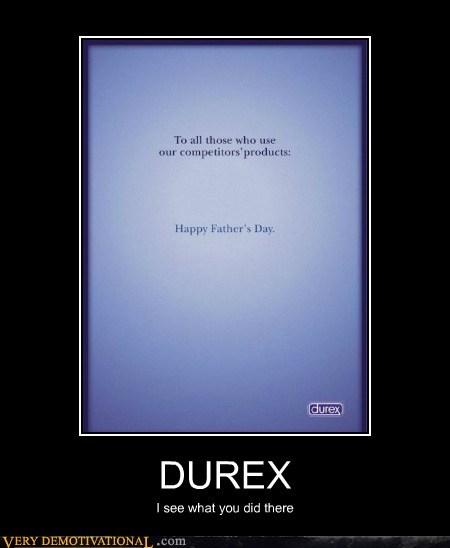 Durex India On Twitter Do It In Public Wear A Mask Ensure You