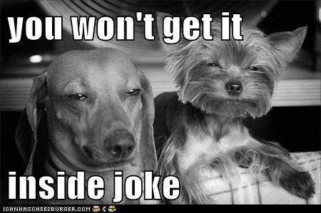 Wanna Hear An Ebola Joke You Probably Won T Get It Made On Imgur
