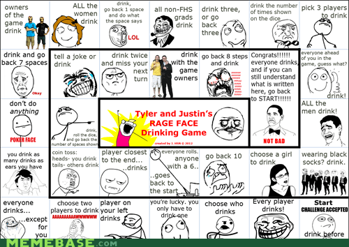 Thai Political Crisis Breakup Know Your Meme
