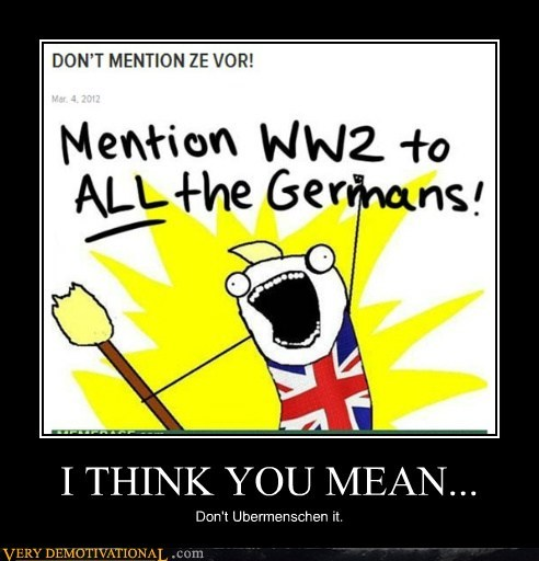 German English Teachers Think Students Write Tests Germany Pls