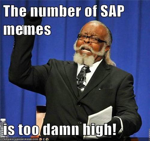Memebase Funny Memes