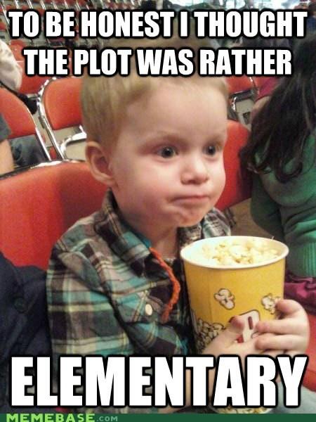 14 Funny Movie Memes Explaining The Logic Aintviral Com