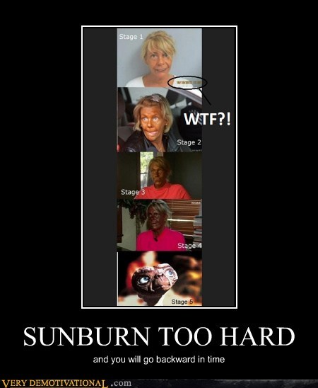 Memebase Sunburn All Your Memes In Our Base Funny Memes