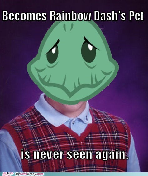 Bad Luck Brian Fortune Cookie By Meme Team Meme Center