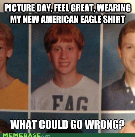 I Ll Dress Fly Like An Eagle Memebase Funny Memes