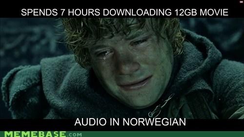 Good Guy Audio Technica Memes Quickmeme