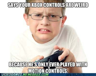 Young Video Gamer Video Games Video Game Memes Pokemon Go