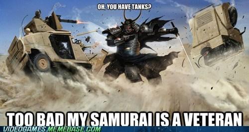Civilization Logic Video Games Video Game Memes Pokemon Go