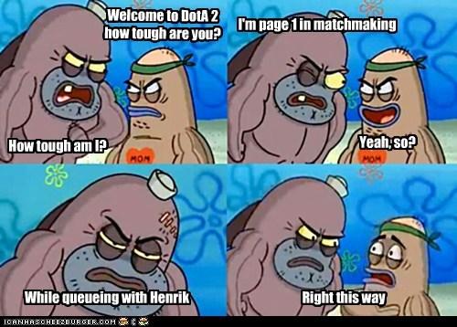 Dota2 Dota2memes Gaming Esports Funny Lol Rofl Memes