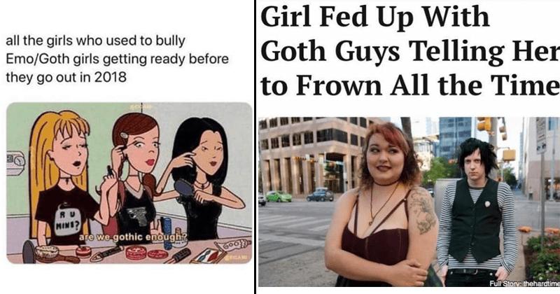 Memebase Joy Division All Your Memes In Our Base Funny Memes