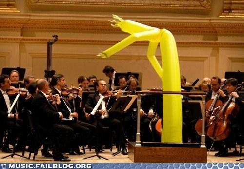 Fail Blog Conductor Epic Fails Funny Videos Funny Fails