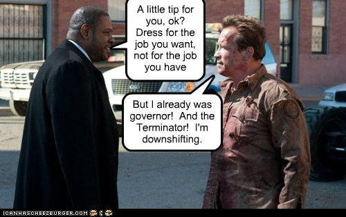 Sylvester Stallone Wanted To Strangle Arnold Schwarzenegger