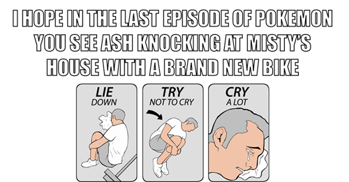 Top 22 Laughing So Hard Memes Memes Jokes Funny Humor Memes