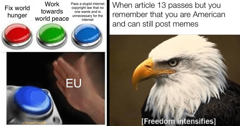 Memebase Copyright All Your Memes In Our Base Funny Memes