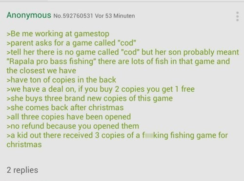 Be Me A Collection Of Greentexts 2015 Aapo Nikkanen