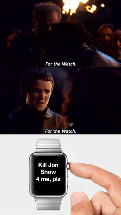11 Best Apple Watch Humor Images Humor Apple Watch Funny Pictures