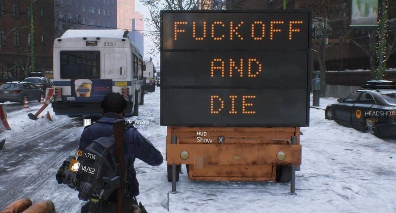 The Division Right Now Be Like Video Games Video Game Memes