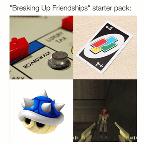 Memebase Uno All Your Memes In Our Base Funny Memes
