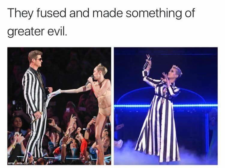 Memebase Robin Thicke All Your Memes In Our Base Funny Memes