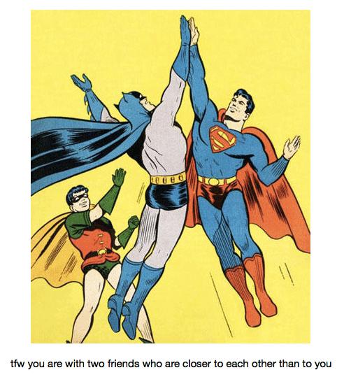 Dc Comics Deletes Batman Poster After China Backlash