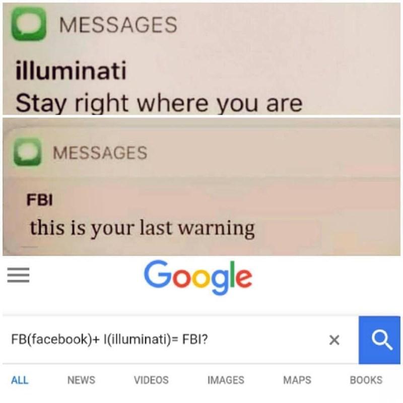 Memebase Illuminati All Your Memes In Our Base Funny Memes