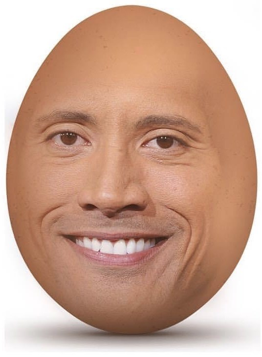 Egg Mode Know Your Meme