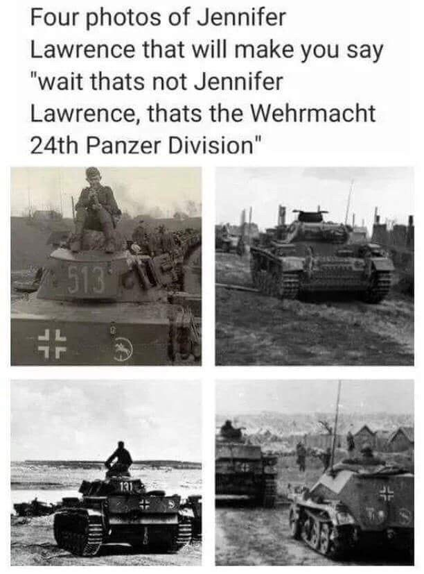 Memebase Panzer All Your Memes In Our Base Funny Memes