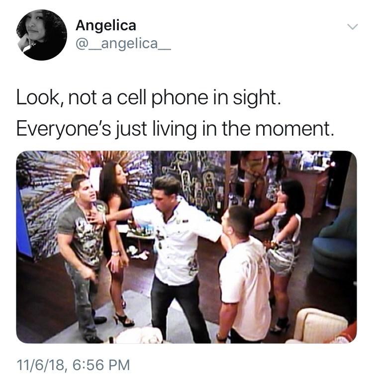 Everyone Is 2019 Looks Like Dennis Rodman In 1996 Meme Ahseeit