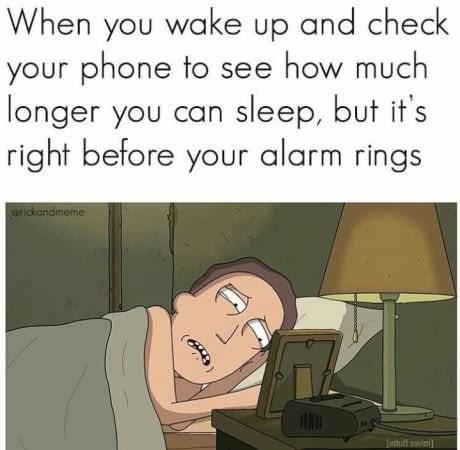 New Donald Duck Sleeping Memes Gif Memes Bed Memes