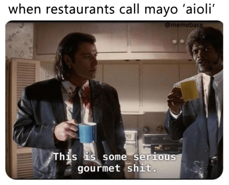 Oh You Fancy Huh Memebase Funny Memes