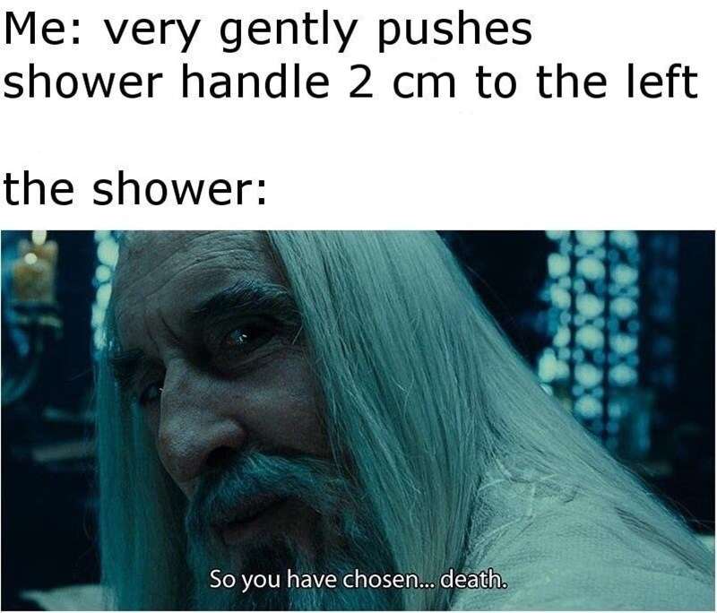 Memebase Saruman All Your Memes In Our Base Funny Memes