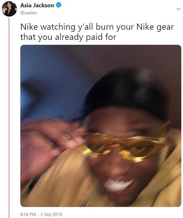 Dank Yellow Glasses Guy Memes 14 Memes Memebase Funny Memes