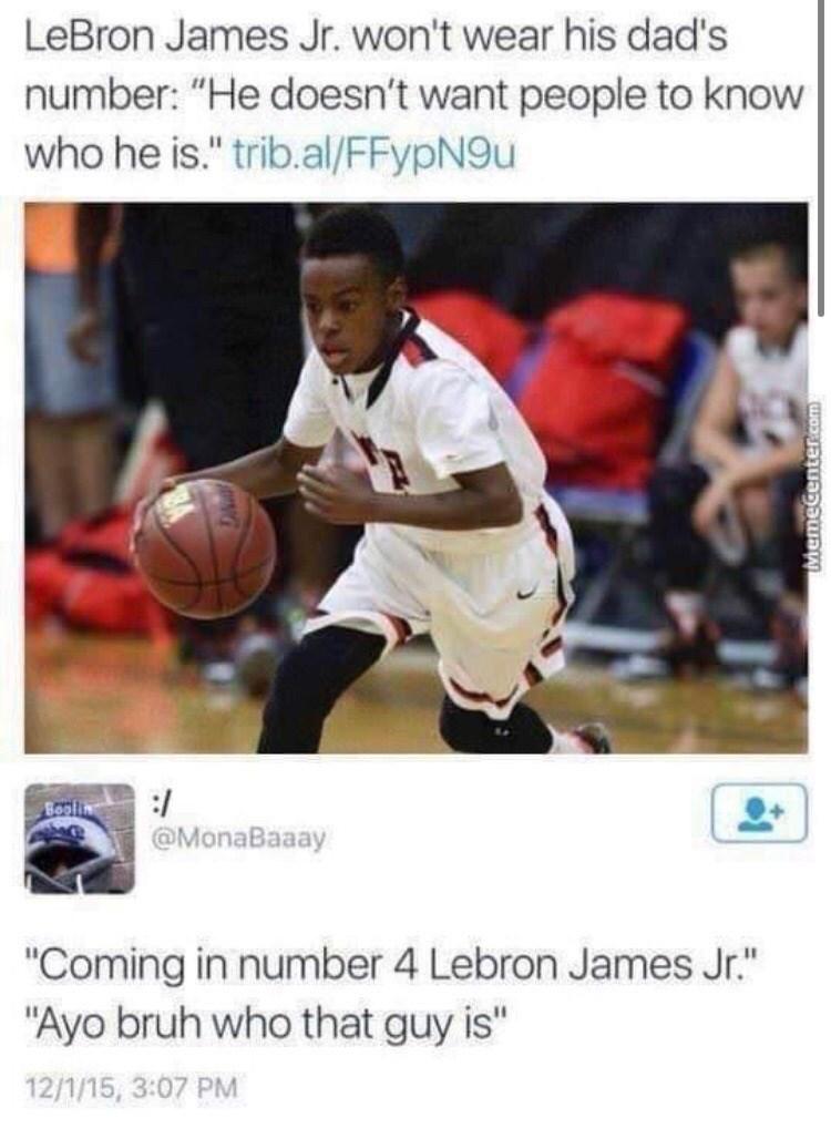 Memebase Lebron James All Your Memes In Our Base Funny Memes