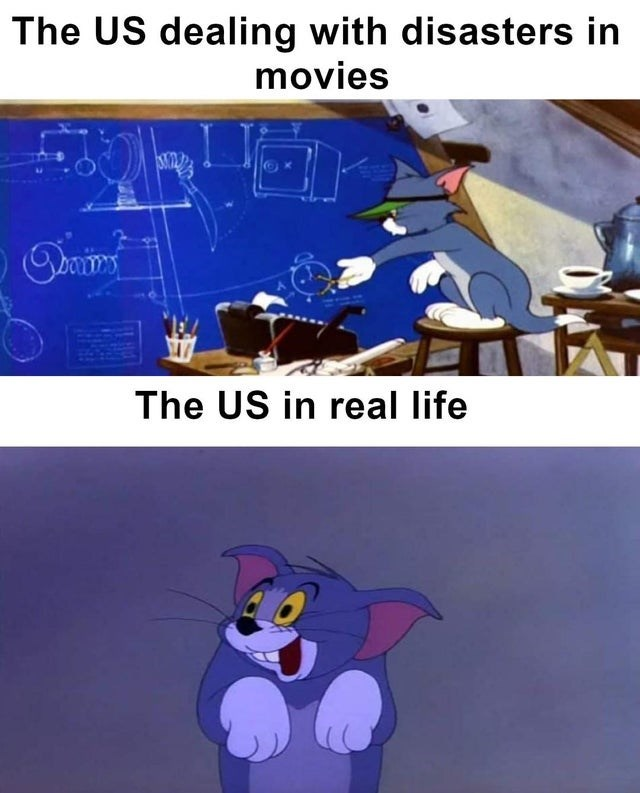 Memebase Tom And Jerry All Your Memes In Our Base Funny