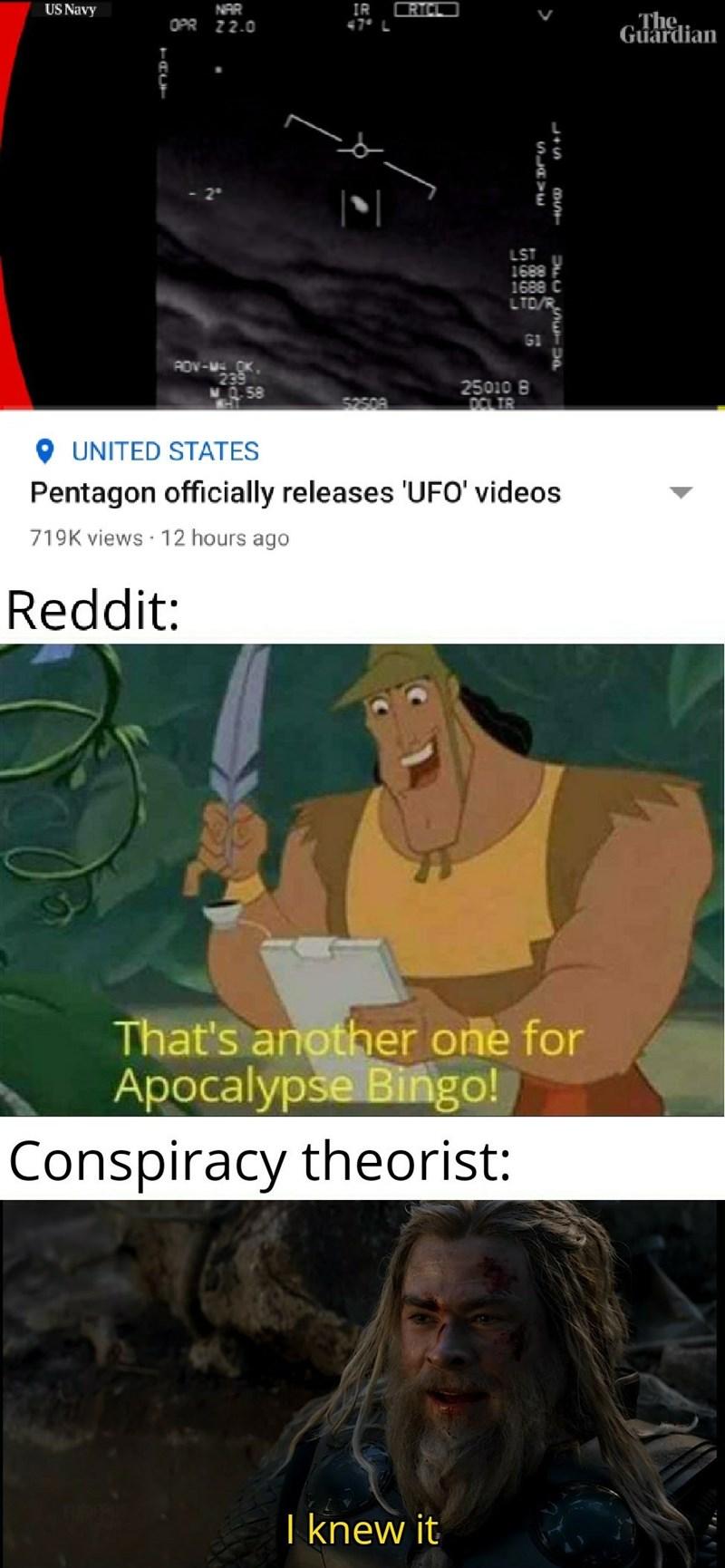 Guardian Ape Guardian Meme On Me Me