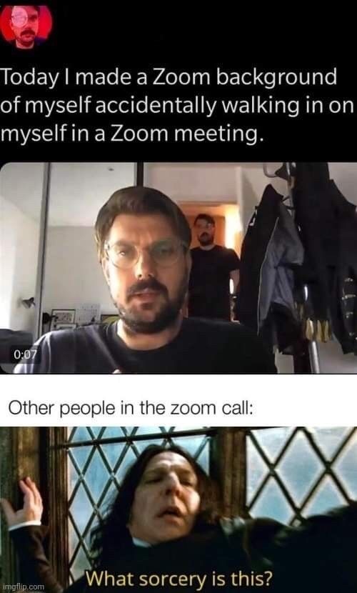 Graduated From Zoom University Zoom Meme On Me Me