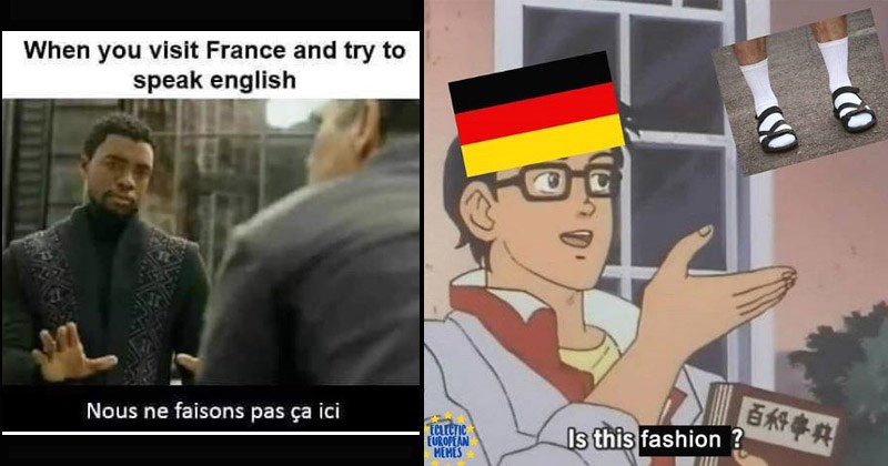 Memebase Eu All Your Memes In Our Base Funny Memes Cheezburger