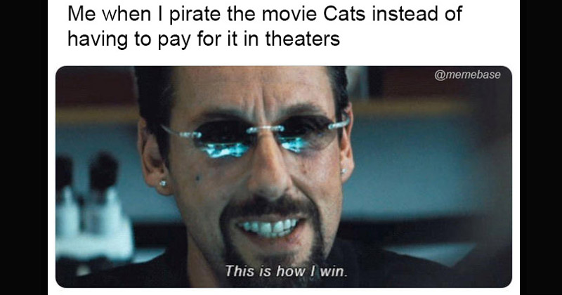 Fourteen This Is How I Win Memes From Adam Sandler S New Movie