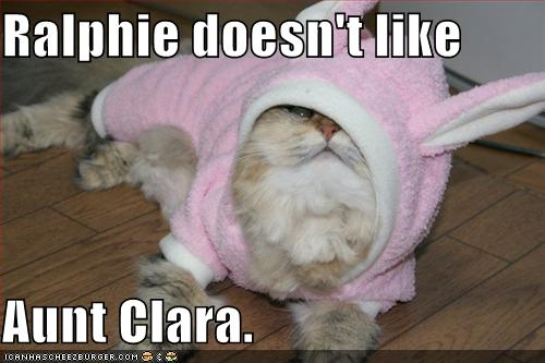 Cityofwspolice On Twitter You Wouldn T Want Anyone To Steal Your Bunny Outfit From Aunt Clara Now Would You Lock Up 9pmroutine 51