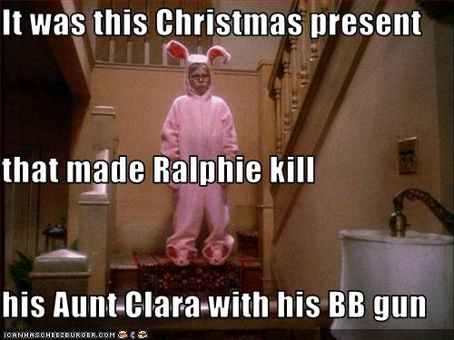 Search Aunt Clara Meme Generator