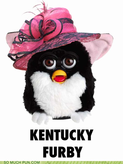 Puns Kentucky Derby Funny Puns Pun Pictures