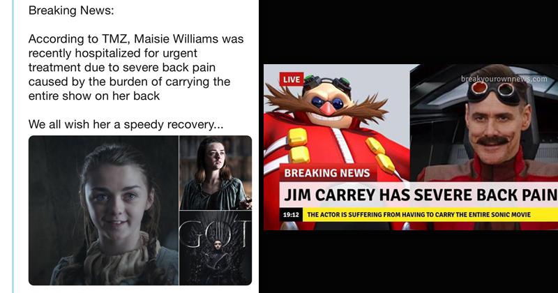 Sundance 2015 Dope Review Easily Meme Worthy Teen Comedy