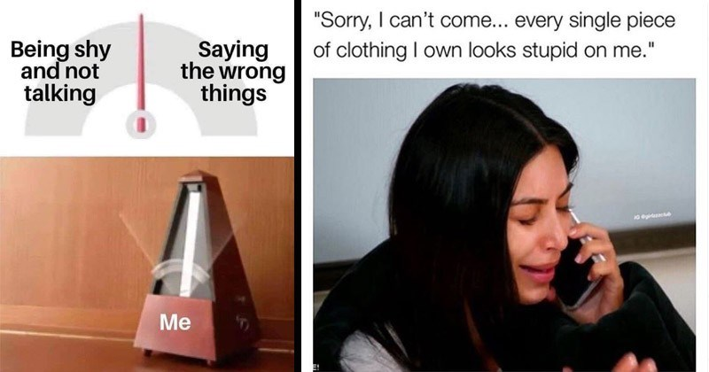 25 Best Memes About Memes Memes Funny