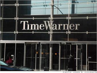 time warner3
