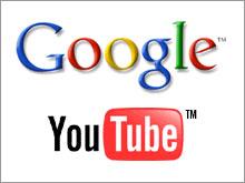 google_youtube.03.jpg