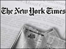 new_york_times.03.jpg