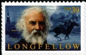 Image result for henry wadsworth longfellow